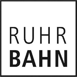 Training bei der Ruhrbahn