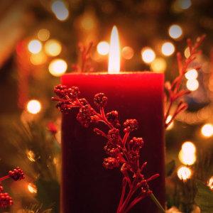 Familiengottesdienst mit Singspiel des Kinderchores am 1. Advent